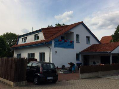 Lehrte Häuser, Lehrte Haus kaufen