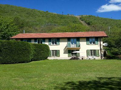 Oggebbio Manegra Häuser, Oggebbio Manegra Haus kaufen