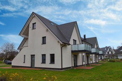 Middelhagen Wohnungen, Middelhagen Wohnung kaufen