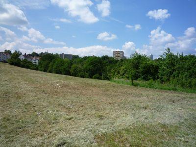 Wertheim Grundstücke, Wertheim Grundstück kaufen