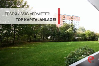 Hamburg / Billstedt Wohnungen, Hamburg / Billstedt Wohnung kaufen