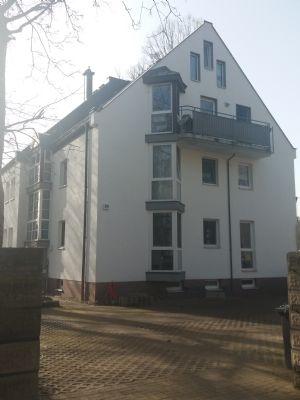 Falkensee Wohnungen, Falkensee Wohnung mieten
