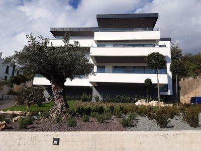 Rijeka Wohnungen, Rijeka Wohnung kaufen
