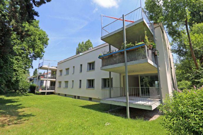 8 - Zimmer Wohnung im Zentrum Stadt Vienenburg zum 01. Juni 2020
