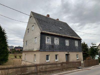 Brand-Erbisdorf Häuser, Brand-Erbisdorf Haus kaufen