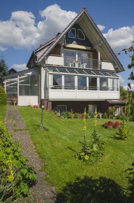 Haus Templin in Osterode am Harz