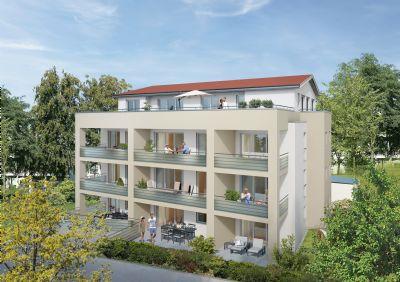 Markdorf Wohnungen, Markdorf Wohnung kaufen
