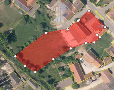 Nördlingen Grundstücke, Nördlingen Grundstück kaufen