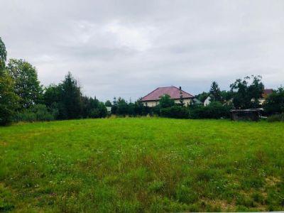 Rötha Grundstücke, Rötha Grundstück kaufen
