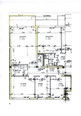 neubauwohnungen in bochum. Black Bedroom Furniture Sets. Home Design Ideas