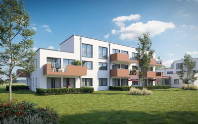Reichelsheim Wohnungen, Reichelsheim Wohnung mieten