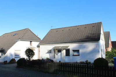 Butjadingen Häuser, Butjadingen Haus kaufen
