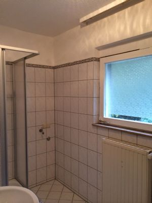 Saarbrücken Wohnungen, Saarbrücken Wohnung mieten