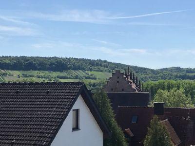 Sommerhausen Wohnungen, Sommerhausen Wohnung mieten