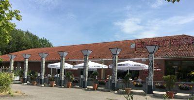 Schwerin Gastronomie, Pacht, Gaststätten