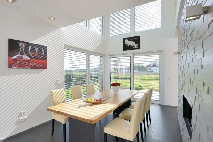 Mediathek+Sauna+Galerie+bezugsfertige Vollausstattung
