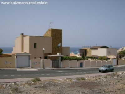 Morro Jable Häuser, Morro Jable Haus kaufen