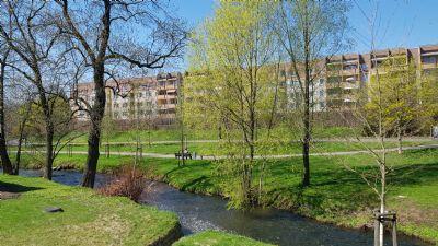 Radeberg Wohnungen, Radeberg Wohnung mieten