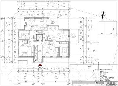 Buchholz in der Nordheide Wohnungen, Buchholz in der Nordheide Wohnung kaufen
