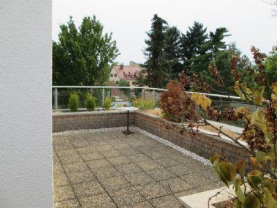 Apartment regensburg winzer kager apartments mieten kaufen for Regensburg wohnung mieten