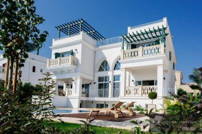 Limassol Häuser, Limassol Haus kaufen