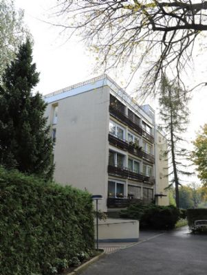 apartment berlin steglitz zehlendorf apartments mieten kaufen. Black Bedroom Furniture Sets. Home Design Ideas