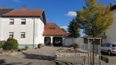 Sandhausen Häuser, Sandhausen Haus kaufen
