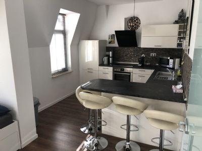 Eigentumswohnung in Erfurt Krämpfervorstadt, Wohnung kaufen