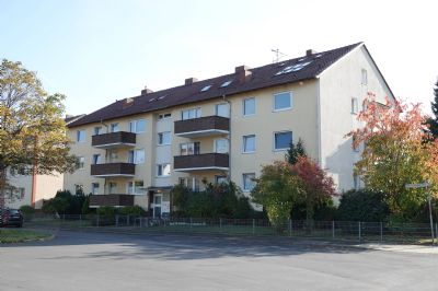 Burgdorf Wohnungen, Burgdorf Wohnung kaufen
