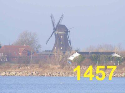 OSTSEE-KAUF/ Fehmarn/ Grundstück/ Wassernähe/ Ackerfläche ca. 5,0 ha/ VHB 1,5 Mio