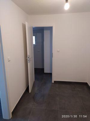 Salzhemmendorf Wohnungen, Salzhemmendorf Wohnung mieten
