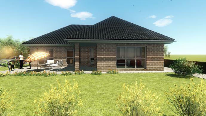 altersgerecht und barrierefrei wohnen in einem top neubau bungalow kfw 55 40 40