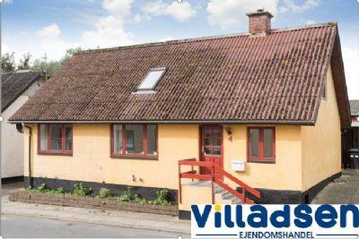 Brønderslev Häuser, Brønderslev Haus kaufen