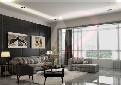 Buchloe Wohnungen, Buchloe Wohnung kaufen