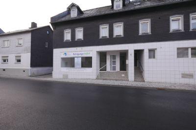 Taunusstein Ladenlokale, Ladenflächen