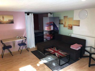 Waldesch Wohnungen, Waldesch Wohnung mieten