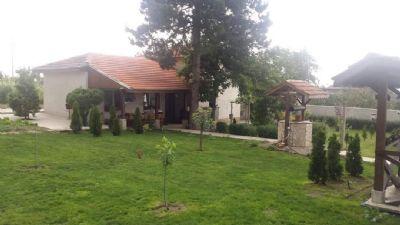 Balgarsko Slivovo Häuser, Balgarsko Slivovo Haus kaufen