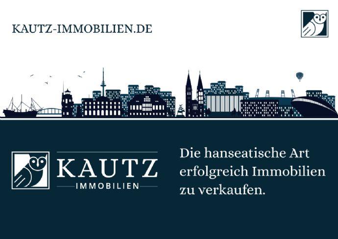 Weyhe | Investment-Angebot: Diskrete Vermarktung eines 9 Familienhauses, Neubau, schlüsselfertig