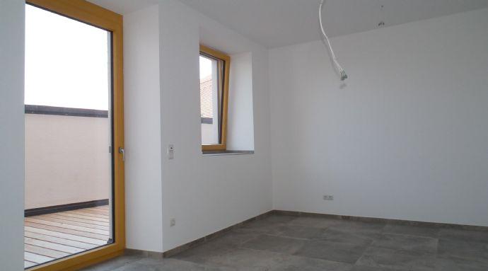 Neubauwohnung mit ca. 137 m2 Erstbezug! 4 Zimmerwohnung