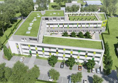 Scheßlitz Wohnungen, Scheßlitz Wohnung mieten