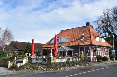 Oldenburg Gastronomie, Pacht, Gaststätten