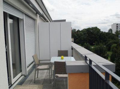2 Zimmer Wohnung München Moosach 2 Zimmer Wohnungen Mieten Kaufen