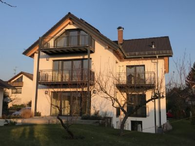 Egelsbach Wohnungen, Egelsbach Wohnung mieten