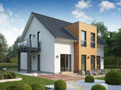 Fischbach Häuser, Fischbach Haus kaufen