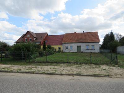 Ducherow Häuser, Ducherow Haus kaufen