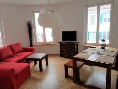 3 zimmer wohnung mieten konstanz 3 zimmer wohnungen mieten. Black Bedroom Furniture Sets. Home Design Ideas