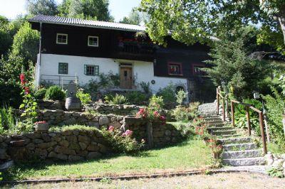 St. Aegidi Häuser, St. Aegidi Haus kaufen