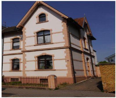 Hennef (Sieg) Häuser, Hennef (Sieg) Haus mieten