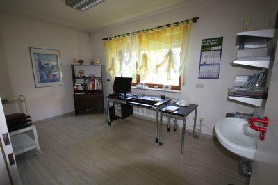 Mahlberg Büros, Büroräume, Büroflächen