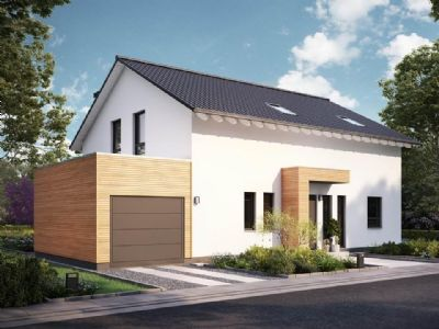 Vilshofen Häuser, Vilshofen Haus kaufen